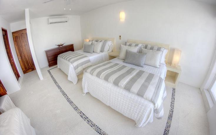 Foto de casa en renta en  2, las brisas 1, acapulco de juárez, guerrero, 1763712 No. 09