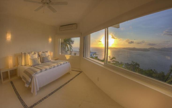 Foto de casa en renta en  2, las brisas 1, acapulco de juárez, guerrero, 1763712 No. 10