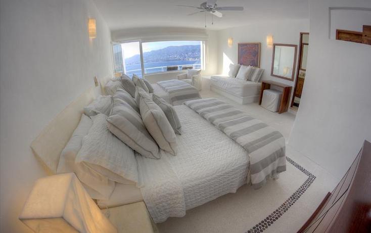 Foto de casa en renta en  2, las brisas 1, acapulco de juárez, guerrero, 1763712 No. 11