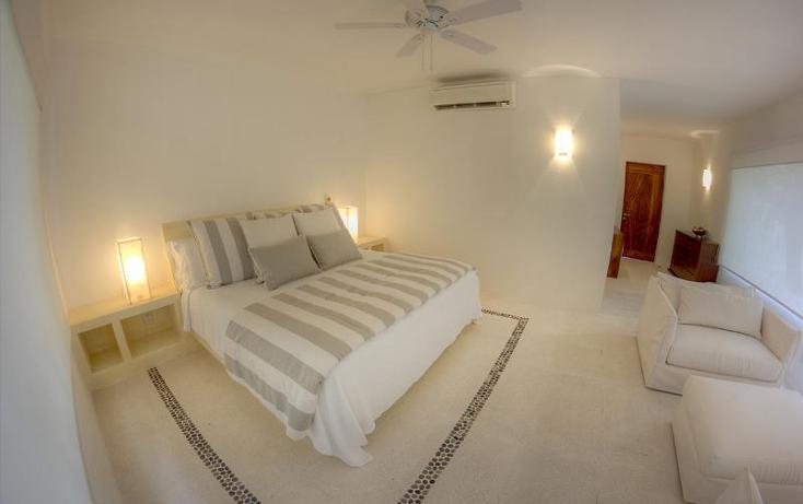 Foto de casa en renta en  2, las brisas 1, acapulco de juárez, guerrero, 1763712 No. 14