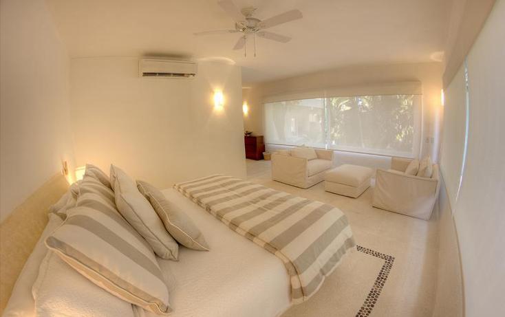 Foto de casa en renta en  2, las brisas 1, acapulco de juárez, guerrero, 1763712 No. 15