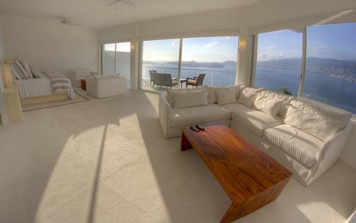 Foto de casa en renta en  2, las brisas 1, acapulco de juárez, guerrero, 1763712 No. 19