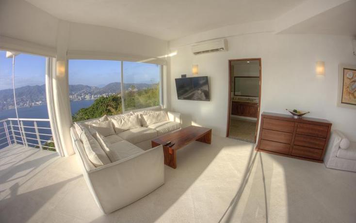 Foto de casa en renta en  2, las brisas 1, acapulco de juárez, guerrero, 1763712 No. 20