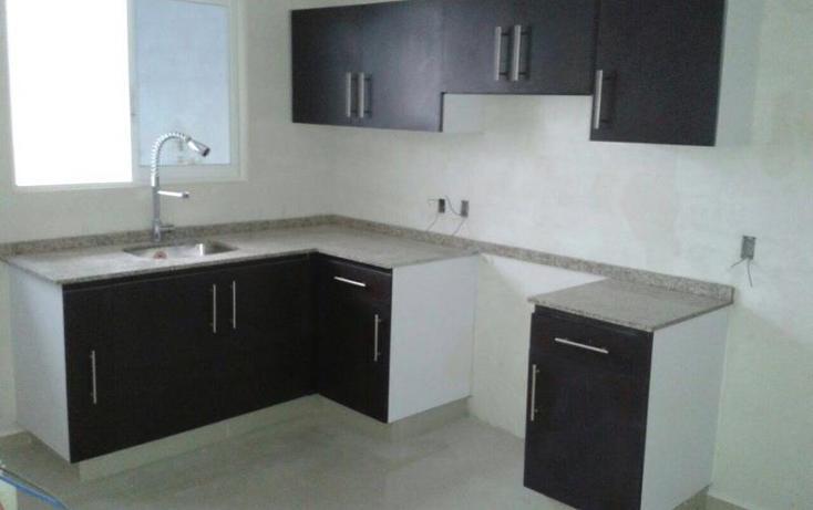 Foto de casa en venta en ebano 2, las brisas, centro, tabasco, 584415 No. 02