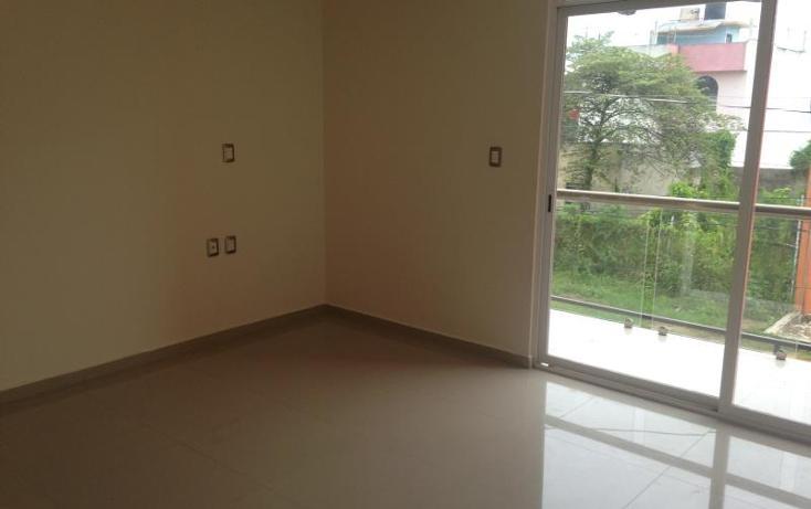 Foto de casa en venta en ebano 2, las brisas, centro, tabasco, 584415 No. 04