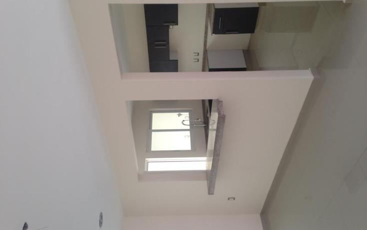 Foto de casa en venta en ebano 2, las brisas, centro, tabasco, 584415 No. 05