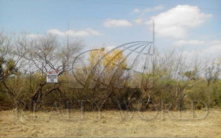 Foto de terreno habitacional en venta en 2, las carretas, salinas victoria, nuevo león, 1789213 no 05