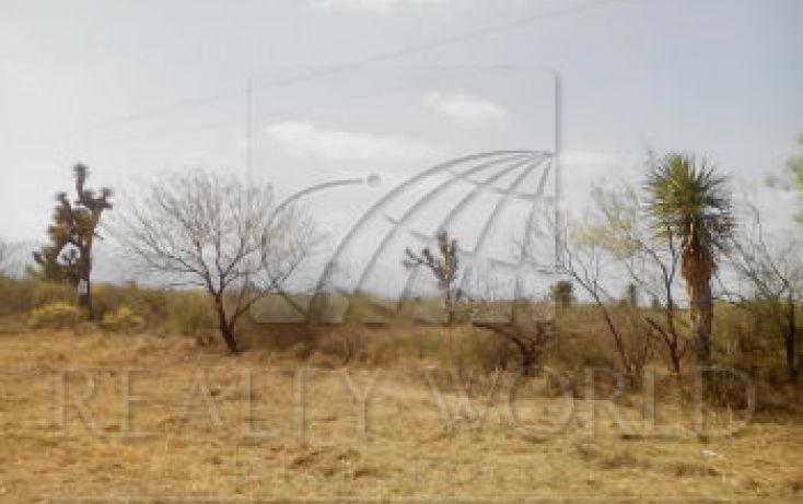 Foto de terreno habitacional en venta en 2, las carretas, salinas victoria, nuevo león, 1789213 no 08