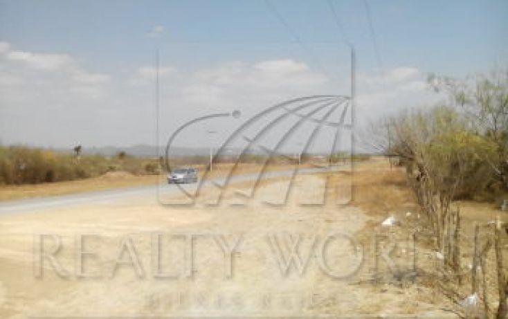 Foto de terreno habitacional en venta en 2, las carretas, salinas victoria, nuevo león, 1789213 no 09