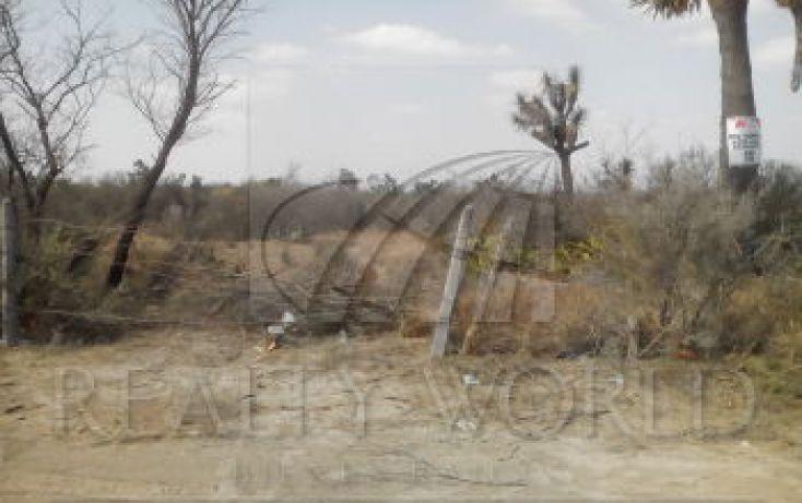 Foto de terreno habitacional en venta en 2, las carretas, salinas victoria, nuevo león, 1789213 no 10