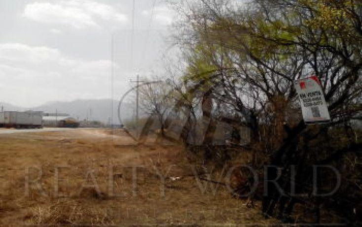 Foto de terreno habitacional en venta en 2, las carretas, salinas victoria, nuevo león, 1789213 no 14