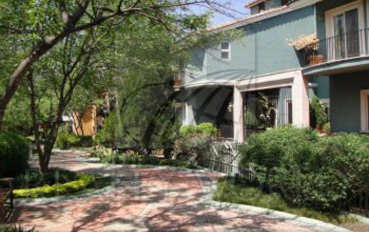 Foto de casa en venta en 2, las estancias 1er sector, monterrey, nuevo león, 1756488 no 01