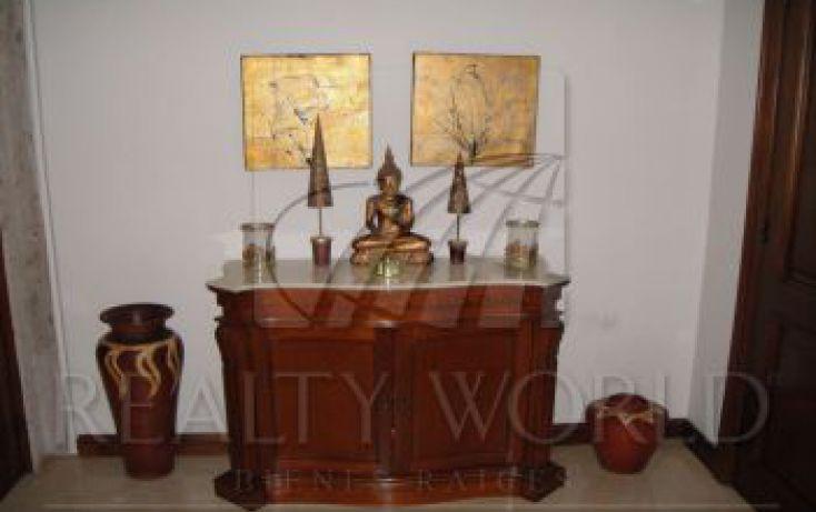 Foto de casa en venta en 2, las estancias 1er sector, monterrey, nuevo león, 1756488 no 02