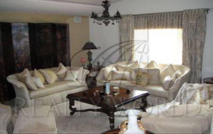 Foto de casa en venta en 2, las estancias 1er sector, monterrey, nuevo león, 1756488 no 03