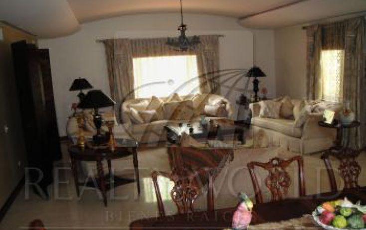 Foto de casa en venta en 2, las estancias 1er sector, monterrey, nuevo león, 1756488 no 04
