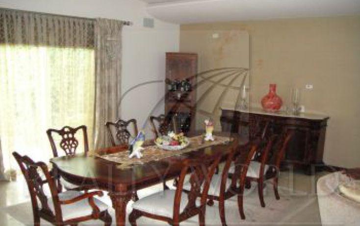Foto de casa en venta en 2, las estancias 1er sector, monterrey, nuevo león, 1756488 no 05