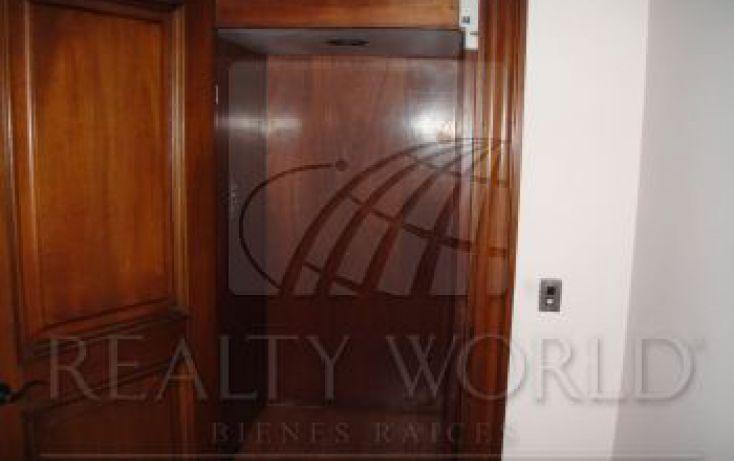 Foto de casa en venta en 2, las estancias 1er sector, monterrey, nuevo león, 1756488 no 06