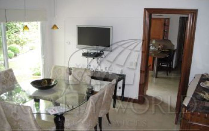 Foto de casa en venta en 2, las estancias 1er sector, monterrey, nuevo león, 1756488 no 07