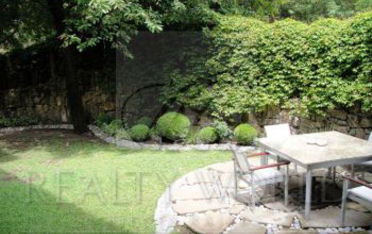 Foto de casa en venta en 2, las estancias 1er sector, monterrey, nuevo león, 1756488 no 08