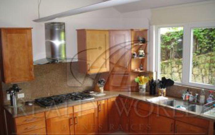 Foto de casa en venta en 2, las estancias 1er sector, monterrey, nuevo león, 1756488 no 09