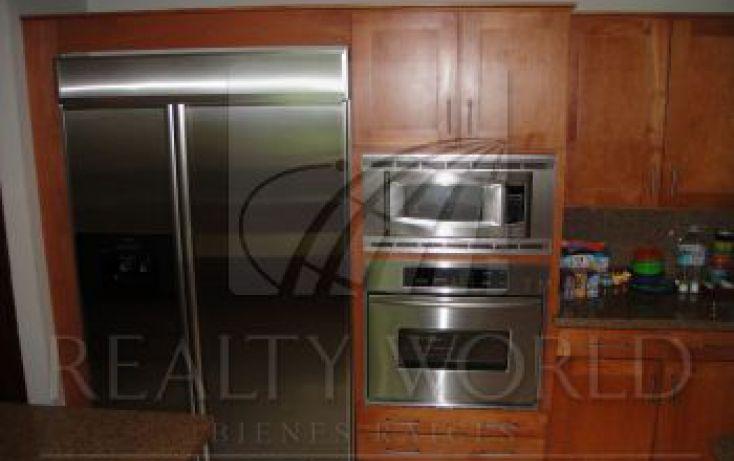 Foto de casa en venta en 2, las estancias 1er sector, monterrey, nuevo león, 1756488 no 10