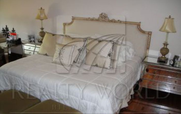 Foto de casa en venta en 2, las estancias 1er sector, monterrey, nuevo león, 1756488 no 12
