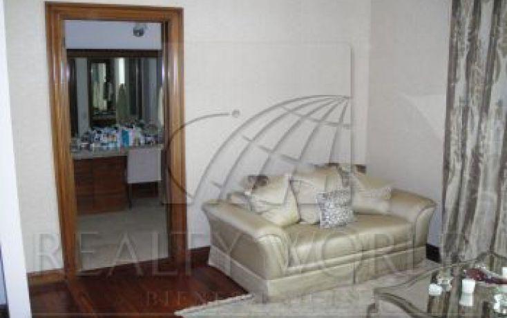 Foto de casa en venta en 2, las estancias 1er sector, monterrey, nuevo león, 1756488 no 13