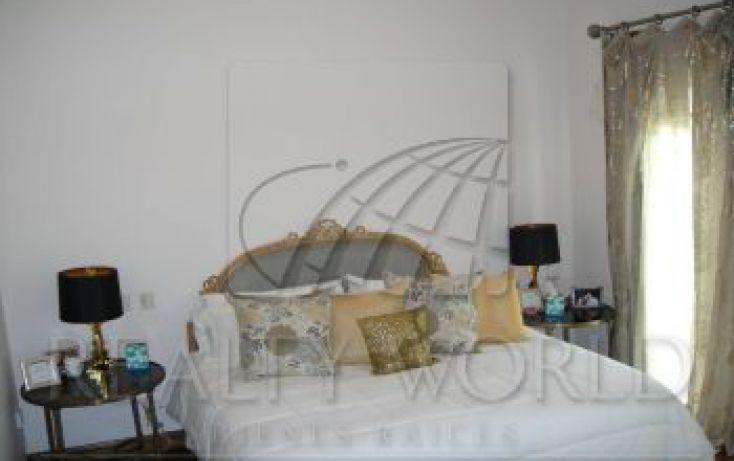 Foto de casa en venta en 2, las estancias 1er sector, monterrey, nuevo león, 1756488 no 14