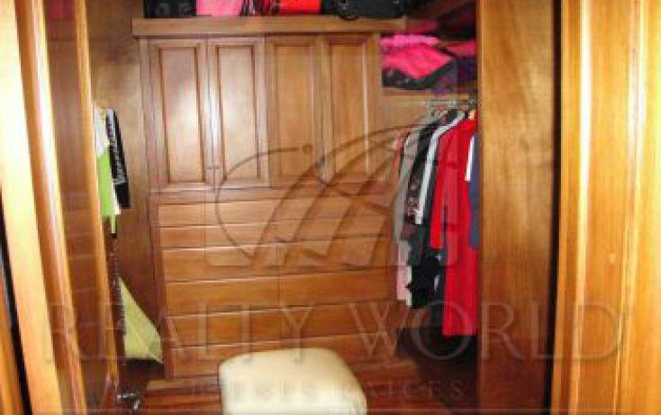 Foto de casa en venta en 2, las estancias 1er sector, monterrey, nuevo león, 1756488 no 16