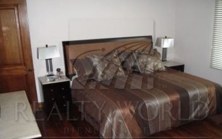 Foto de casa en venta en 2, las estancias 1er sector, monterrey, nuevo león, 1756488 no 18
