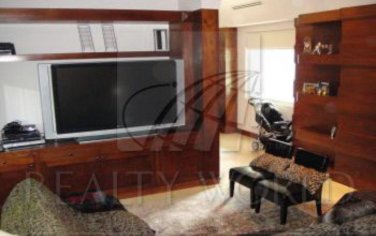 Foto de casa en venta en 2, las estancias 1er sector, monterrey, nuevo león, 1756488 no 19