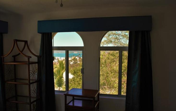 Foto de casa en venta en  2, las hadas, manzanillo, colima, 1724258 No. 01