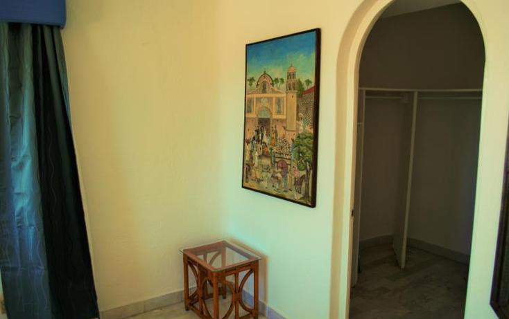 Foto de casa en venta en  2, las hadas, manzanillo, colima, 1724258 No. 02