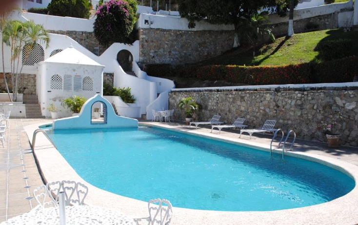 Foto de casa en venta en  2, las hadas, manzanillo, colima, 1724258 No. 04