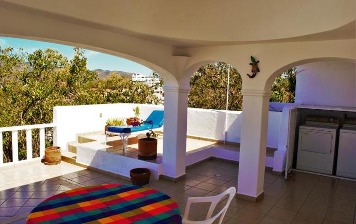Foto de casa en venta en  2, las hadas, manzanillo, colima, 1724258 No. 10