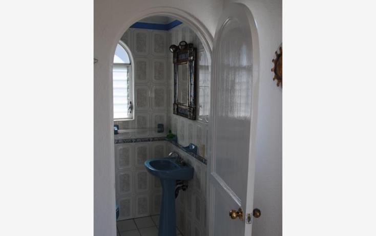 Foto de casa en venta en  2, las hadas, manzanillo, colima, 1724258 No. 12