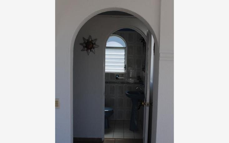 Foto de casa en venta en  2, las hadas, manzanillo, colima, 1724258 No. 13