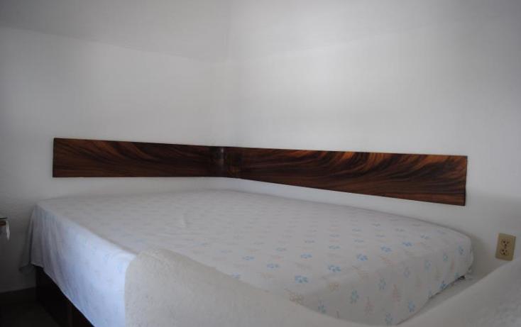 Foto de casa en venta en  2, las hadas, manzanillo, colima, 1724258 No. 14