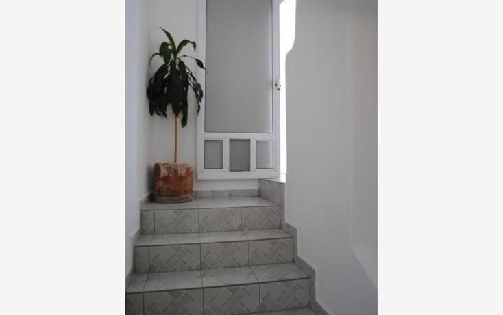 Foto de casa en venta en  2, las hadas, manzanillo, colima, 1724258 No. 15