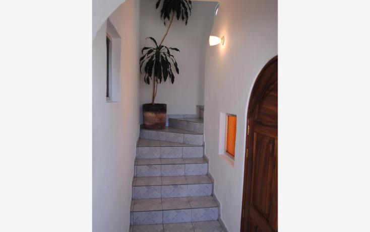 Foto de casa en venta en  2, las hadas, manzanillo, colima, 1724258 No. 16