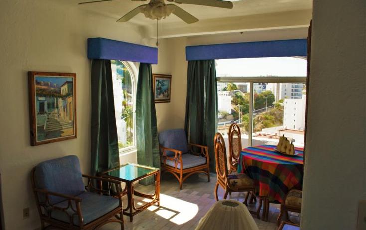 Foto de casa en venta en  2, las hadas, manzanillo, colima, 1724258 No. 17