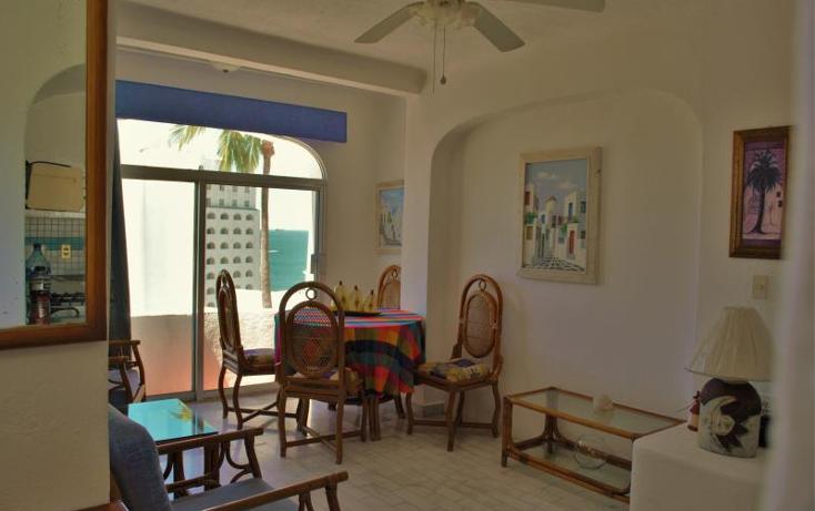 Foto de casa en venta en  2, las hadas, manzanillo, colima, 1724258 No. 18