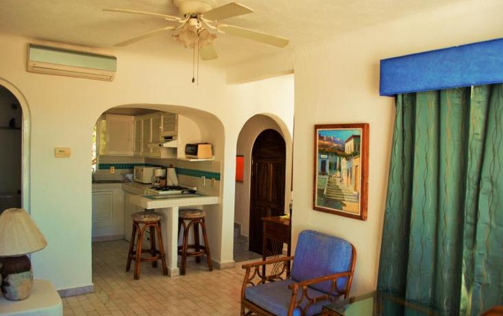 Foto de casa en venta en  2, las hadas, manzanillo, colima, 1724258 No. 19