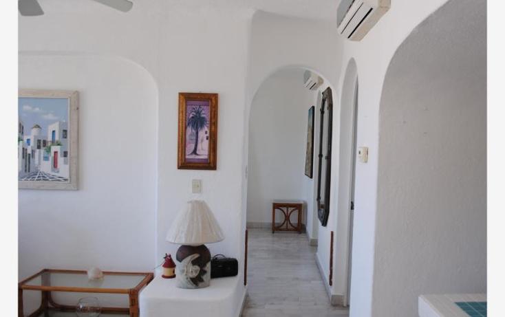 Foto de casa en venta en  2, las hadas, manzanillo, colima, 1724258 No. 20