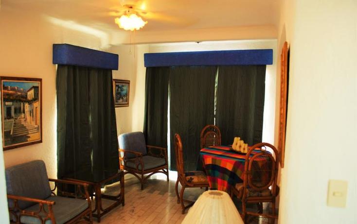 Foto de casa en venta en  2, las hadas, manzanillo, colima, 1724258 No. 21