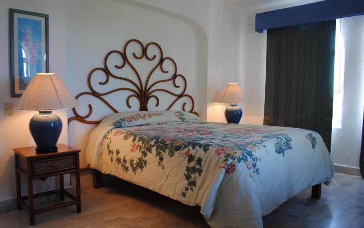 Foto de casa en venta en  2, las hadas, manzanillo, colima, 1724258 No. 22