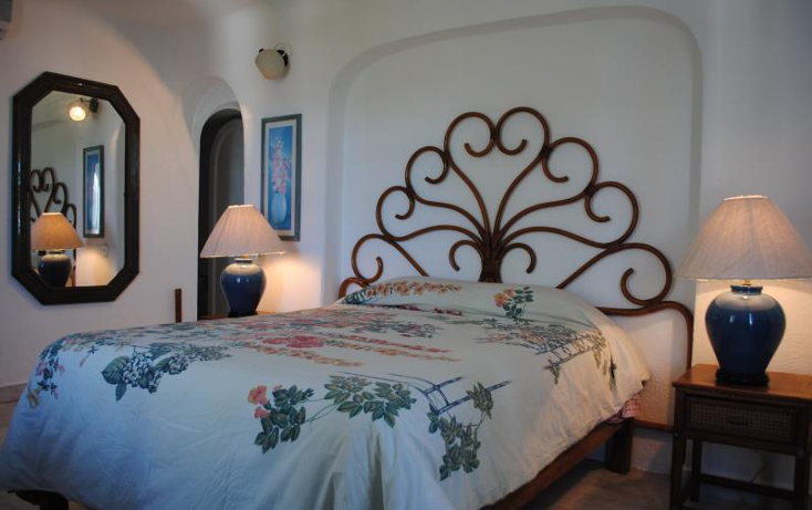 Foto de casa en venta en  2, las hadas, manzanillo, colima, 1724258 No. 23