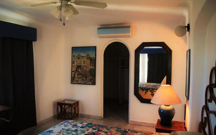 Foto de casa en venta en  2, las hadas, manzanillo, colima, 1724258 No. 24