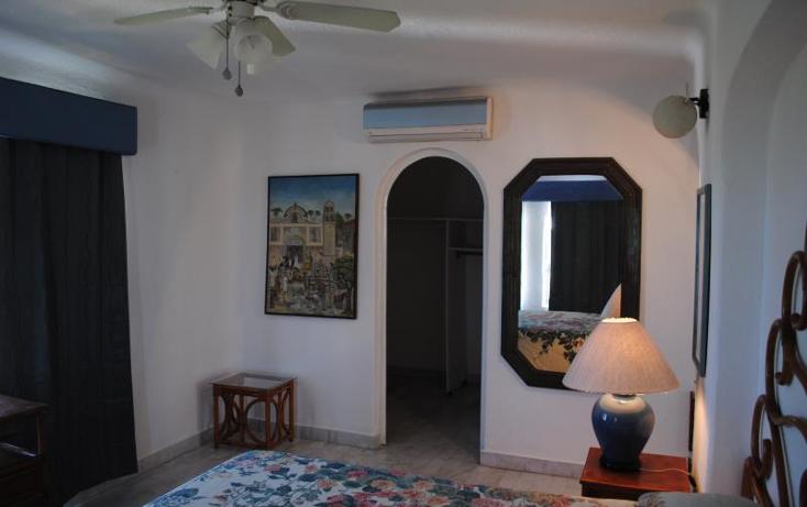 Foto de casa en venta en  2, las hadas, manzanillo, colima, 1724258 No. 25