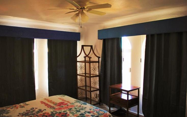 Foto de casa en venta en  2, las hadas, manzanillo, colima, 1724258 No. 26